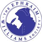 Ephraim Williams Society logo
