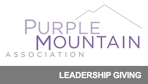 Purple Mountain Association